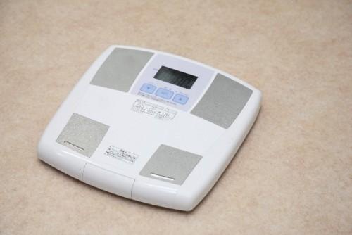 妊娠中期以降の体重管理の重要性