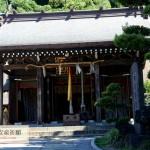 神奈川県横浜市の安産祈願 – 横浜水天宮