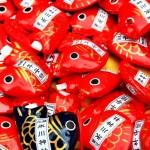 埼玉県川越市の安産祈願 – 川越氷川神社