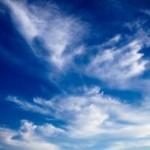 和歌山県和歌山市の安産祈願 – 日前神宮・國懸神宮 (ひのくまじんぐう・くにかかすじんぐう)