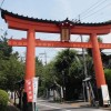 東京都杉並区の安産祈願 – 大宮八幡宮