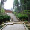 兵庫県神戸市の安産祈願 – 摩耶山天上寺 (まやさんてんじょうじ)