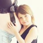 妊娠中期に起きる腹痛や下痢の原因と対処方法