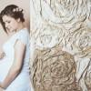 妊娠中期に吐き気を感じるのは正常?吐き気の原因と対処方法
