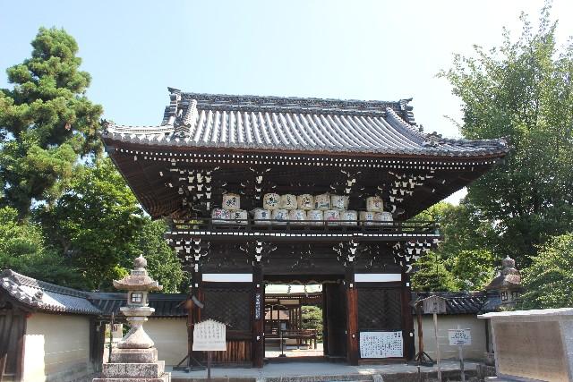 京都府 梅宮大社