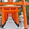 愛知県名古屋市の安産祈願 – 針名神社 (はりなじんじゃ)