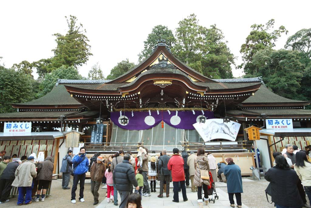 奈良県 大神神社