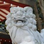 静岡県熱海市の安産祈願 – 来宮神社 (きのみやじんじゃ)