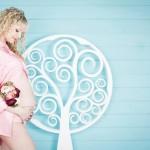 妊娠中期からは腰痛に注意!妊娠中に腰痛が起きた時の対処方法