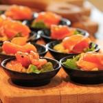 妊娠中期の正しい食生活、知っておくべきお刺身や魚を食べる時の注意点