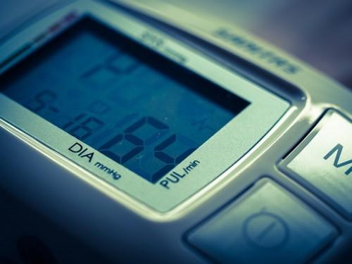 妊娠高血圧症の原因