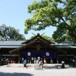 伊勢神宮や白子山 子安観音寺、まだまだある三重県で有名な安産祈願どころ6選