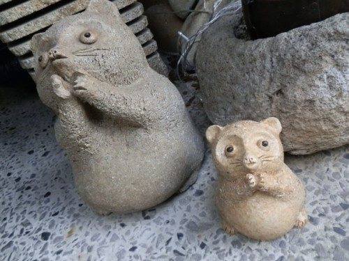 香川県 屋島寺