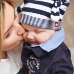 妊娠中にかかりたくない病気、風疹は妊娠中期までが危険