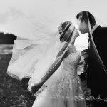 結婚式を決めたときはマタニティウエディングになるなんて想像してなかった【体験談】