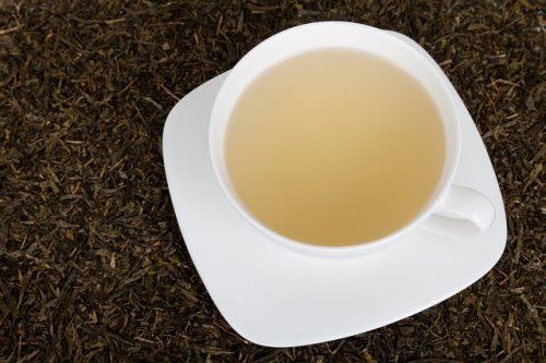 ママナチュレ タンポポ茶