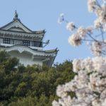 愛知県岡崎市の安産祈願 – 龍城神社 (たつきじんじゃ)