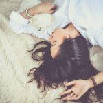妊娠中期の不眠を解消しよう!妊娠中の疲れをとる3つの秘訣