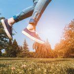 妊娠中期の運動不足を解消する!3つの簡単な運動