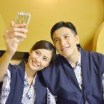 妊娠中の旅行におすすめ!千葉県のマタニティプランがあるお宿8選!