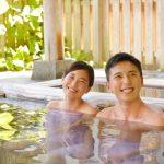 妊娠中の旅行におすすめ!長野県のマタニティプランがあるお宿6選!