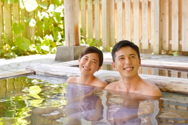妊娠中の旅行におすすめ!長野県のマタニティプランがあるお宿