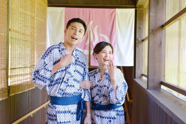 妊娠中の旅行におすすめ!岐阜県のマタニティプランがあるお宿5選!