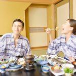 妊娠中の旅行におすすめ!京都府のマタニティプランがあるお宿5選!