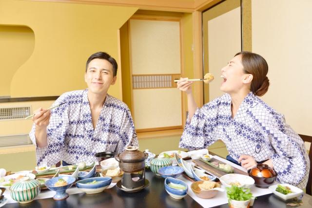 妊娠中の旅行におすすめ!京都府のマタニティプランがあるお宿4選!