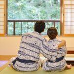 妊娠中の旅行におすすめ!栃木県のマタニティプランがあるお宿12選!