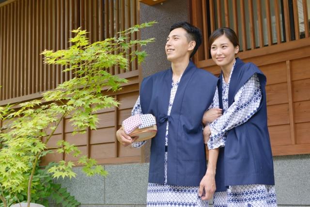 妊娠中の旅行におすすめ!愛知県のマタニティプランがあるお宿3選!