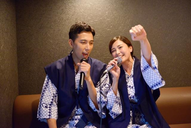 妊娠中の旅行におすすめ!大阪府のマタニティプランがあるお宿3選!