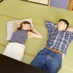 妊娠中の旅行におすすめ!兵庫県のマタニティプランがあるお宿9」選!