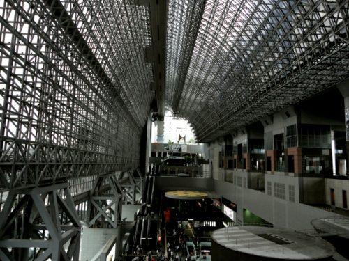 京都府 京都駅周辺エリア