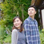 妊娠中の旅行におすすめ!滋賀県のマタニティプランがあるお宿4選!