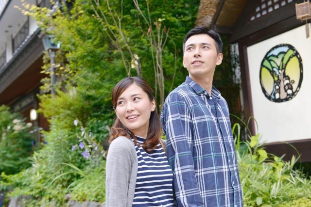妊娠中の旅行におすすめ!滋賀県のマタニティプランがあるお宿3選!