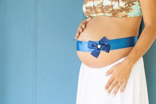 妊娠中の旅行におすすめ!群馬県のマタニティプランがあるお宿