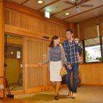 妊娠中の旅行におすすめ!石川県のマタニティプランがあるお宿5選!