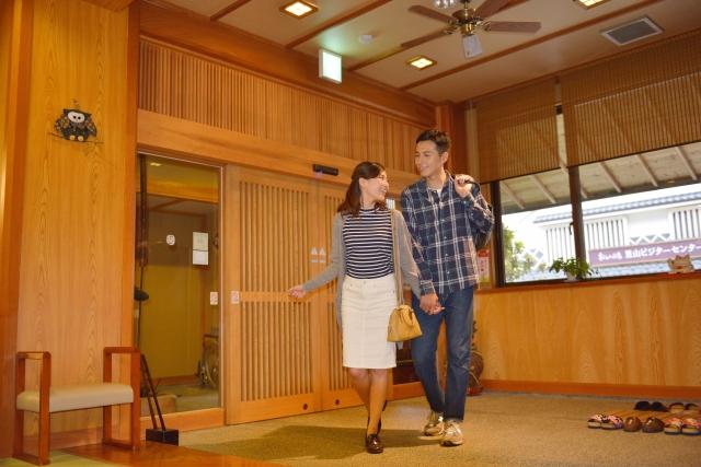 妊娠中の旅行におすすめ!石川県のマタニティプランがあるお宿6選!