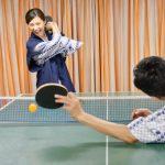 妊娠中の旅行におすすめ!新潟県のマタニティプランがあるお宿6選!