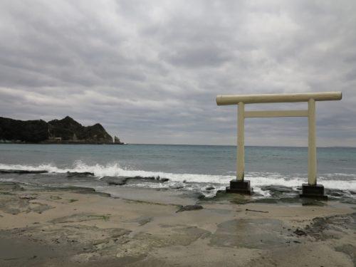 千葉県 勝浦・鴨川エリア別のマタニティプランのあるお宿