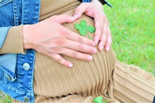 妊娠中の旅行はいつからいつまでが最適?