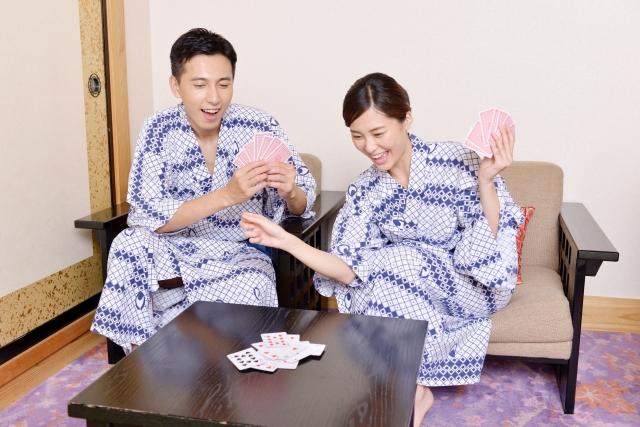 妊娠中の旅行におすすめ!伊東でマタニティプランがある人気のお宿!5選
