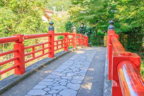 静岡県 中伊豆 修善寺