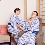 妊娠中の旅行におすすめ!湯河原・小田原でマタニティプランがあるお宿!5選