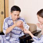 妊娠中の旅行におすすめ!伊豆でマタニティプランがある人気のお宿!28選