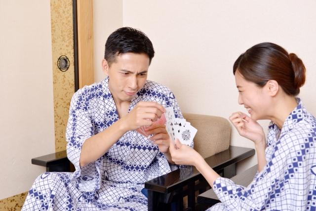 妊娠中の旅行におすすめ!伊豆でマタニティプランがある人気のお宿!22選