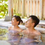妊娠中の旅行におすすめ!三重県のマタニティプランがあるお宿!21選