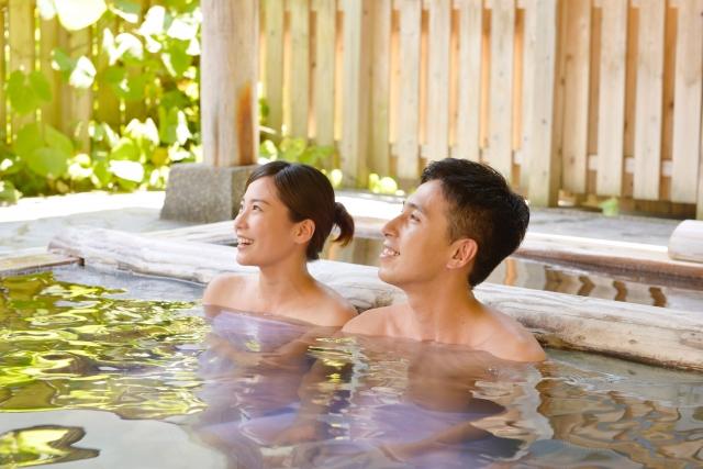 妊娠中の旅行におすすめ!三重県のマタニティプランがあるお宿!