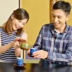 妊娠中の旅行におすすめ!北海道のマタニティプランがあるお宿!